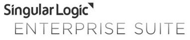 EnterpriseSuite