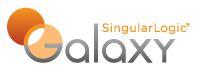 SingularLogic-Galaxy