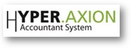 hyper-axion-accounting-management