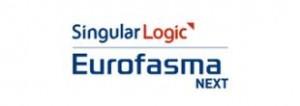 eurofasma_next