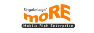 Mobile Rich Enterprise