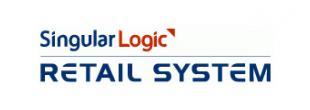 SingularLogic Retail System