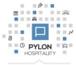 pylon hospitality