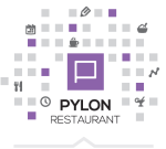 pylon restaurant
