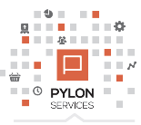 pylon services